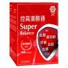 控高清醇通 Health Pro Super Balance 60's